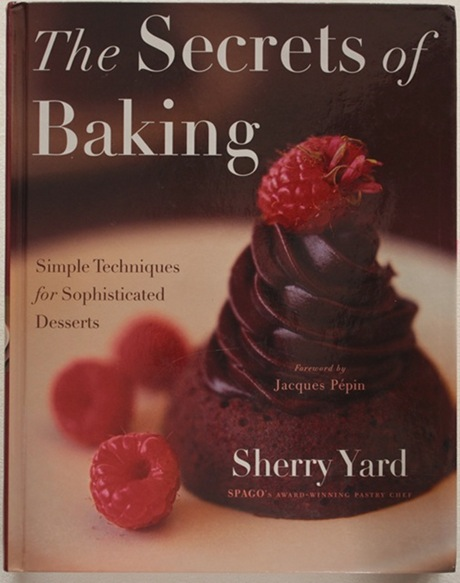 the-secrets-of-baking
