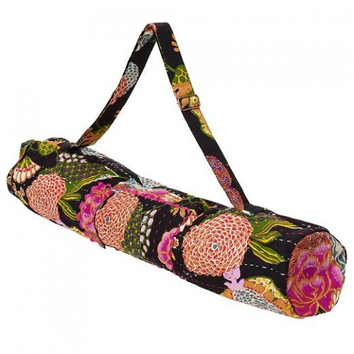 Bhakti Yoga Bag