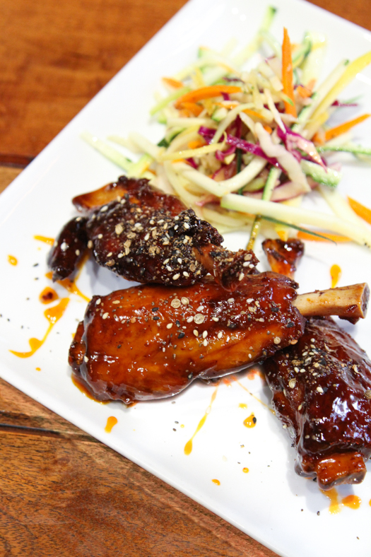 honey-hot-pork-wings-2