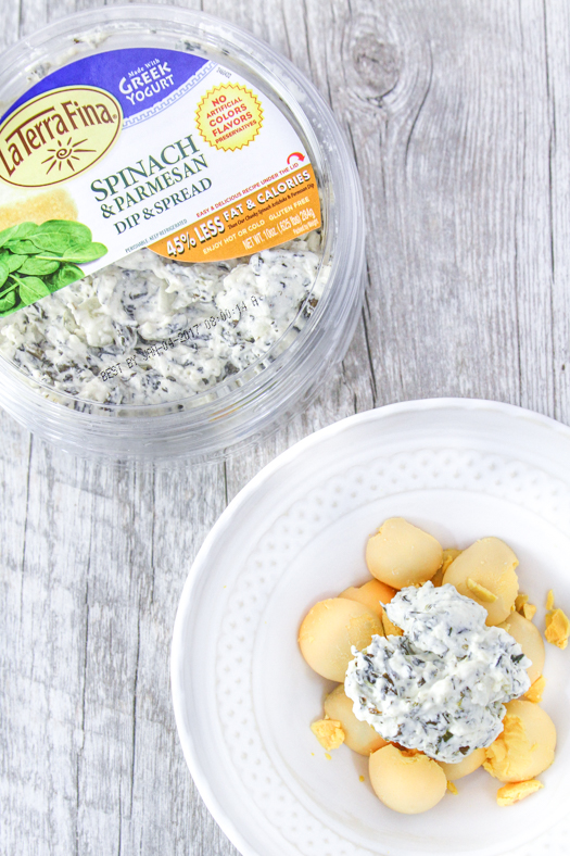 la-terra-fina-spinach-greek-yogurt-dip